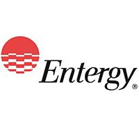 Entergy-200
