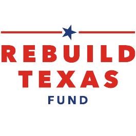rebuild-200