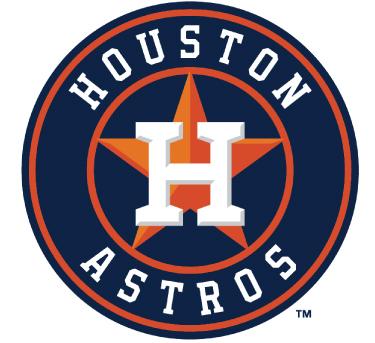 Astros logo 1