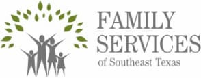Family Services of SETX